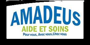 ADS (Accueil)